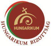 hungarikumbizottsaglogo